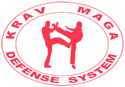 logo fkmds