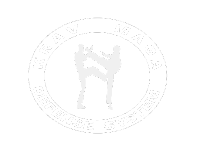 Logo blanc FKMDS